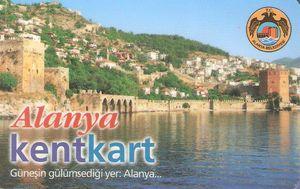alanya-kent-kart