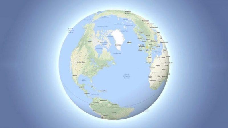 google-maps-globe-view-mode-flat-e1533627986508